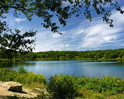 Delaware lakes images Beautiful lakes in new jersey jpg