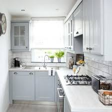 ikea kitchen decorating ideas ikea kitchen layout planning services ikea small kitchen decorating