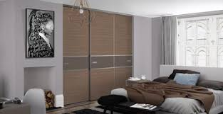 fitted wardrobes uk fitted wardrobe doors spaceslide