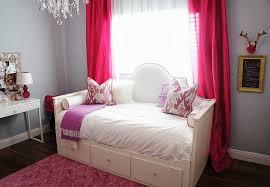 white headboard queen home u0026 decor ikea best ikea hemnes bed