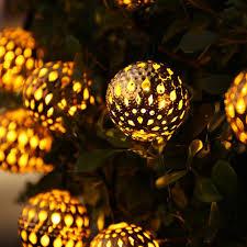 Wedding Home Decoration Online Get Cheap Wedding Lighting Decorations Aliexpress Com