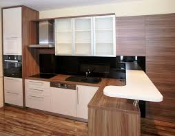 Laminate Kitchen Cabinets Exotic Hues Decoration  Furniture - Laminate kitchen cabinet refacing
