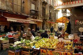 cuisine sicilienne recette mes recettes italiennes et siciliennes envie de cuisiner