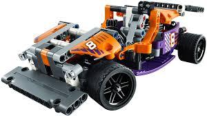 lego technic sets lego technic 2016 sets technic factory hooperman lego