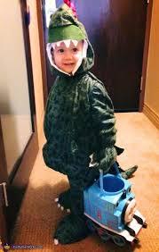 godzilla costume baby costume