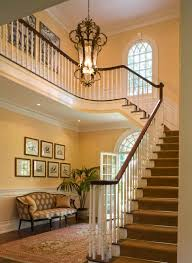 connecticut federal classic interiors pinterest federal