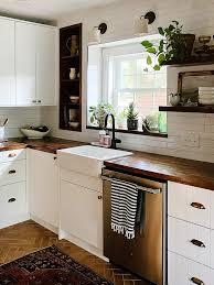 does ikea sales on kitchen cabinets before and after ikea kitchen remodel with