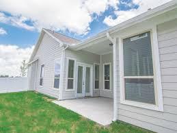 Biltmore Floor Plan Biltmore Floor Plan In Savannah 40 U0027s Calatlantic Homes