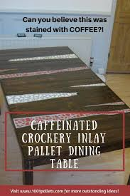 Wedding Guest Board From Pallet Wood Pallet Ideas 1001 by 255 Best Pallet Tables Images On Pinterest Gardens Ideas And