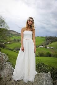 cr ateur robe de mari e canelle http laporte fr collection2017 wedding