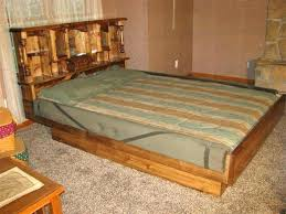 Water Bed Frames King Size Waterbed Waterbed Frames King King Size Waterbed Frames