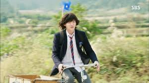 film pinocchio subtitle indonesia drama korea pinocchio episode 3 eng sub star trek der film sendetermin