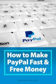 easy way to earn money 7 easy ways to earn free paypal money without surveys