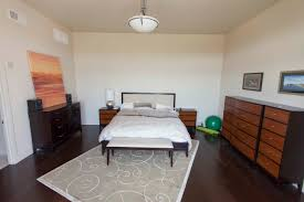 Feng Shui Bedrooms Feng Shui Cures To Sleep Better The Tao Of Dana - Awesome feng shui bedroom furniture property