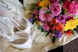 wedding flowers liverpool wedding flowers liverpool manchester bridal flowers liverpool