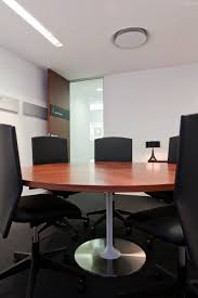 office meeting room design ideas interior design ideas