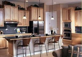 furniture mesmerizing list 30 ideas in luxury home kitchen and