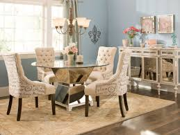 100 living dining room ideas beautiful interior paint