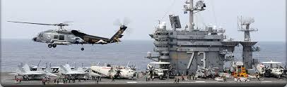 Navy Knowledge Online Help Desk Navy Erp Program
