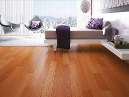 products talula floors miami the best and most beautiful flooring