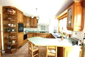 modele de cuisine rustique modale de cuisine chatre modale de cuisine chatre modele de