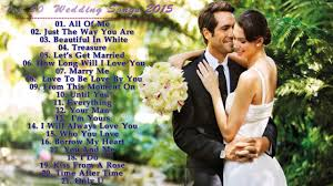 wedding songs wedding songs top 20 wedding songs best song