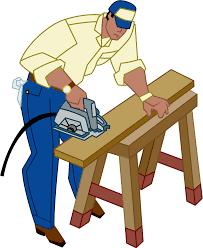 all pro home repairs handyman las cruces home repair