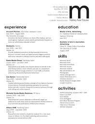 free resume format for accounts executive job role advertising account executive job description template resume