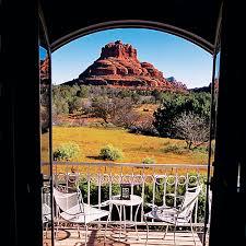 Grand Canyon Bed And Breakfast Canyon Villa Bed U0026 Breakfast Inn Of Sedona Sedona Az Sunset