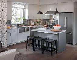 Amazing Kitchen Designs Kitchen Designer Kitchens Contemporary Kitchen Decor Modern