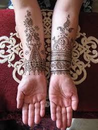 geometric henna google search mehndi pinterest geometric