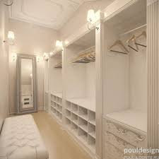 100 wardrobe ideas elegant interior and furniture layouts