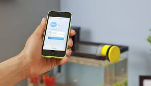 Gadgets That Make Life Easier 60 Smart Gadgets To Make Your Life Easy