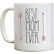 mothers day mugs s day gift best coffee mug birthday