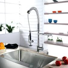 Commercial Grade Kitchen Faucet Breathtaking Kitchen Faucet Sale Kitchen White Kitchen Faucet