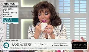 joan s tv qvc s best selling products