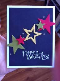 57 best teen birthday cards images on pinterest cards masculine