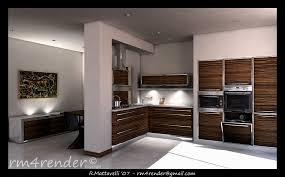 20 20 kitchen design live it well