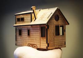 houde home construction tiny house giant journey female driven alternative living