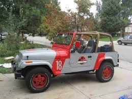 jurassic park jeep instructions 9 15 4 jpg