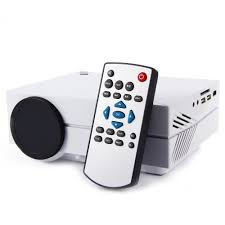 best projectors for home theater online get cheap outdoor cinema projector aliexpress com