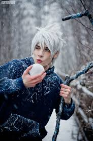 113 best jack frost images on pinterest jack frost winter snow