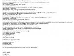 resume realtor resume phenomenal realtor resume sample