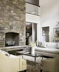 modern traditional modern and traditional style house design freshouz com