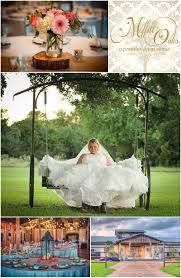 wedding venues tomball tx rustic weddings houston tomball tx moffitt oaks
