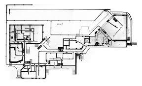 kindergarten floor plan examples all the best for kids or kindergartens in tbilisi u2026 idaaf
