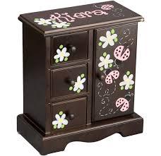 personalized jewelry box for baby best 25 kids jewelry box ideas on diy jewelry box
