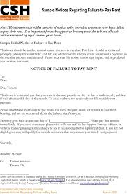 download final notice overdue invoice letter for free tidyform