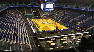 greensboro coliseum floor plan greensboro coliseum seating chart for basketball brokeasshome com