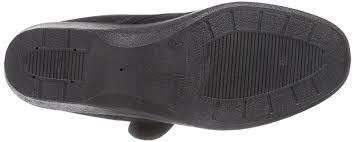womens boots asda scholl agnes mc black s s shoes janes scholl